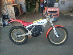 VFMK8098